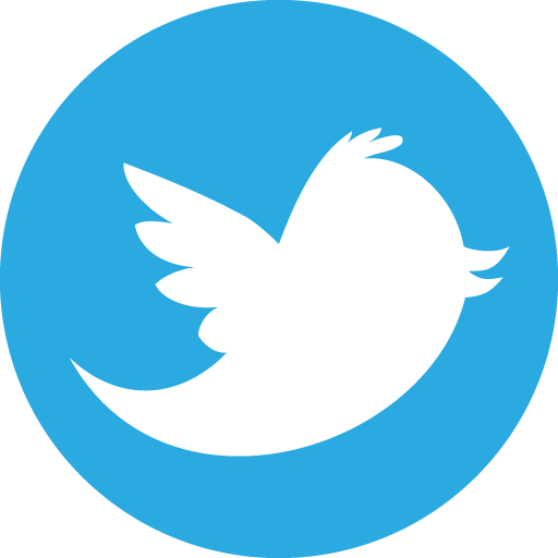 Twitter logo png transparent background. Latest icon gif