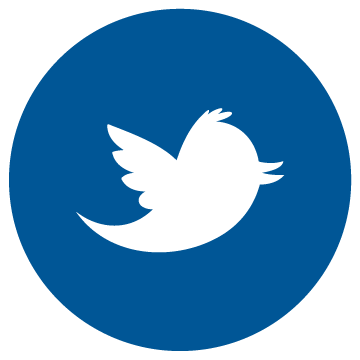 Twitter logo png. Images free download
