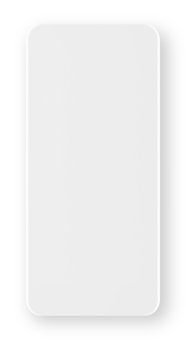 white square png