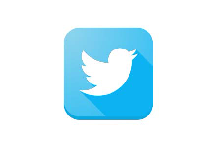 Twitter logo transparent background png. Index of colombo p