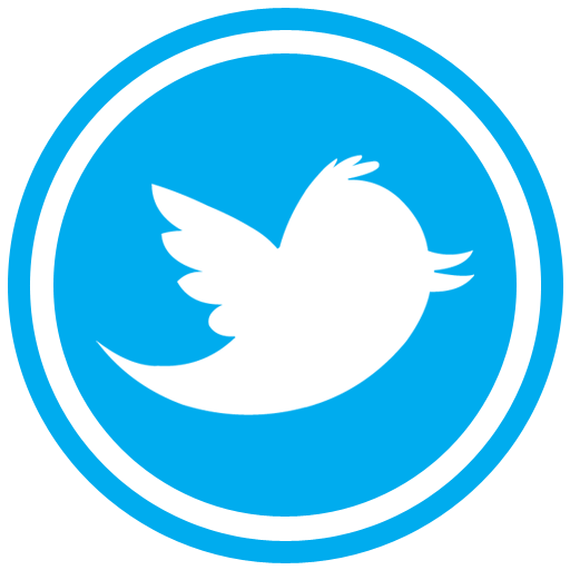 Twitter png icons. For free icon chirrup