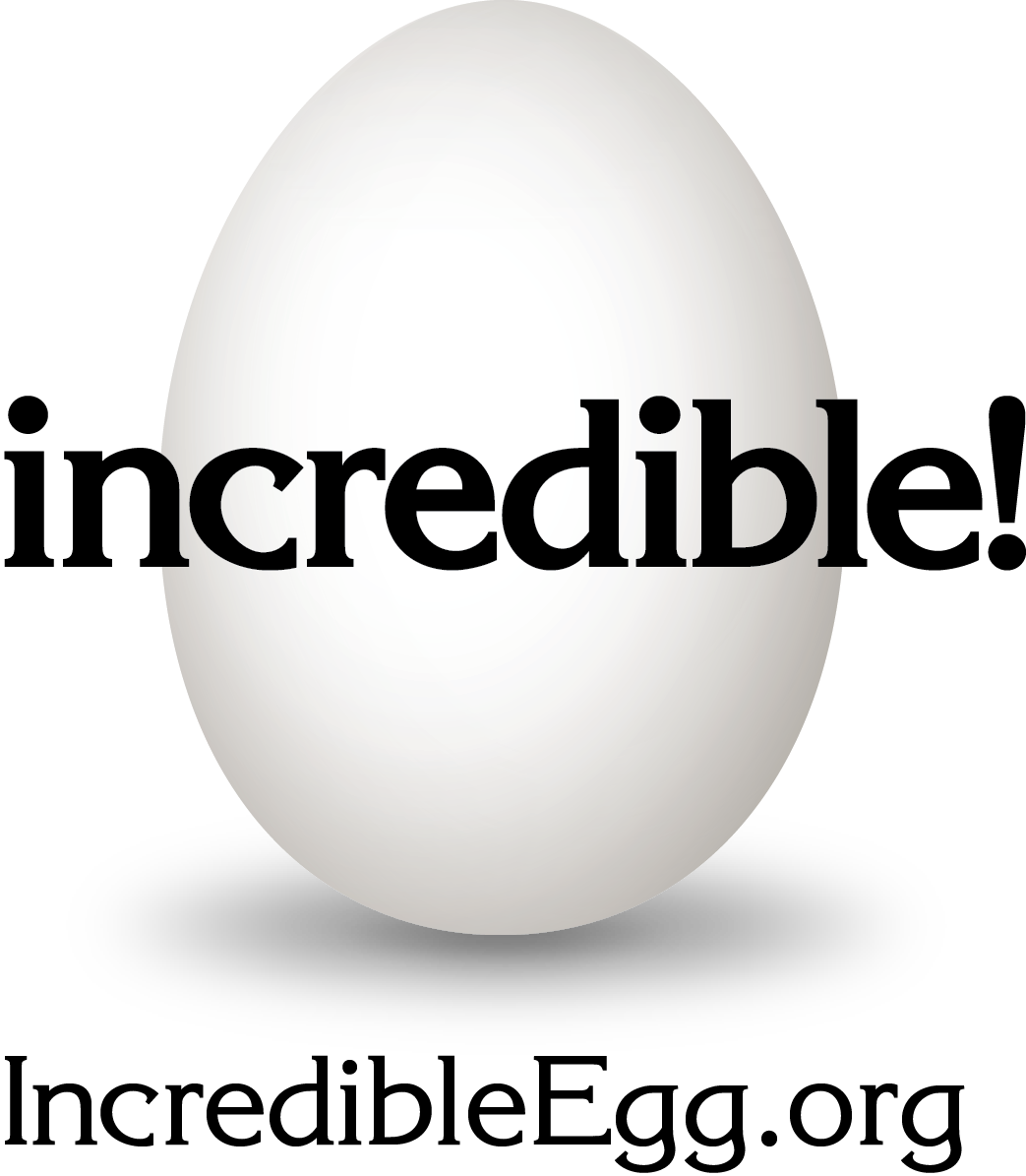 Two eggs png. Infographic egg cellent news
