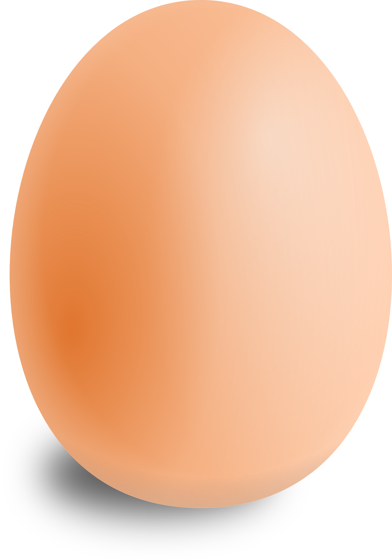 Two eggs png. Australian under review credit