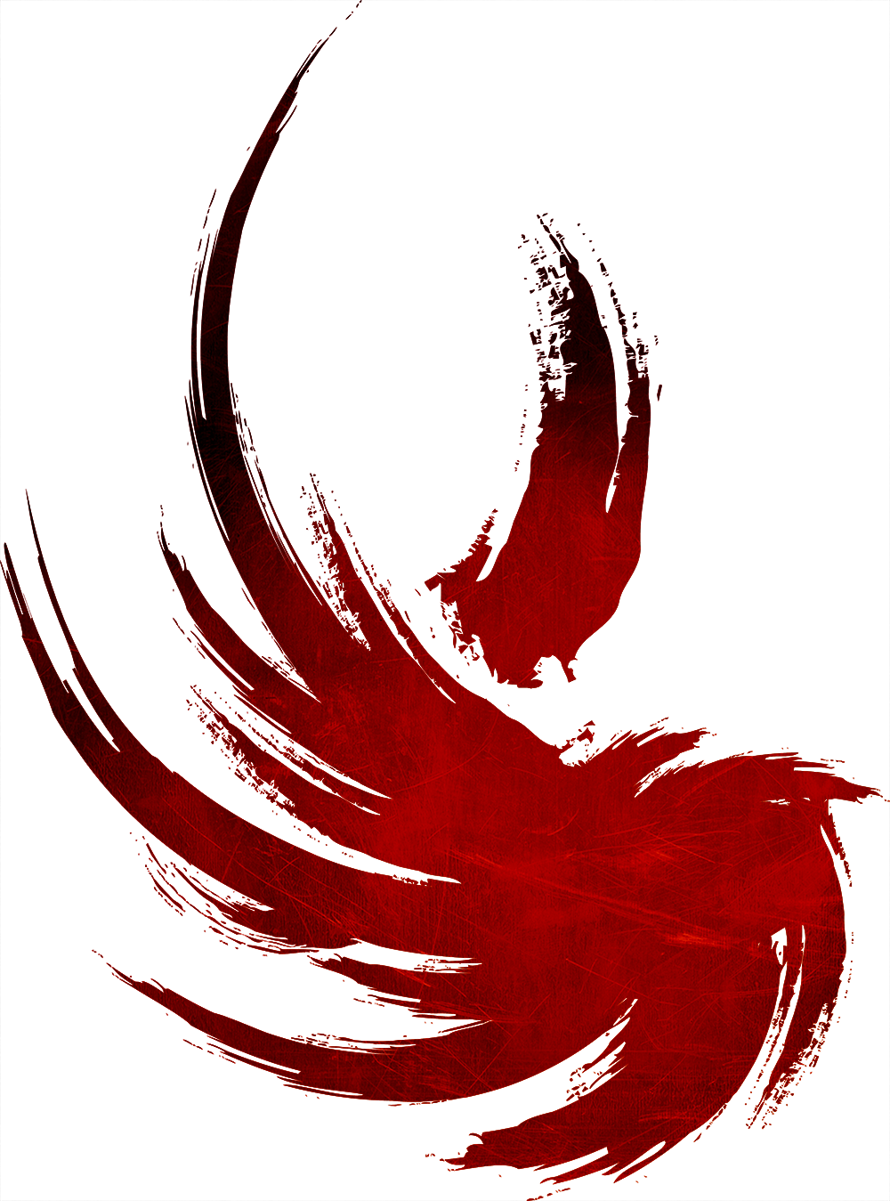 Two feathers png. Studio sold over copies