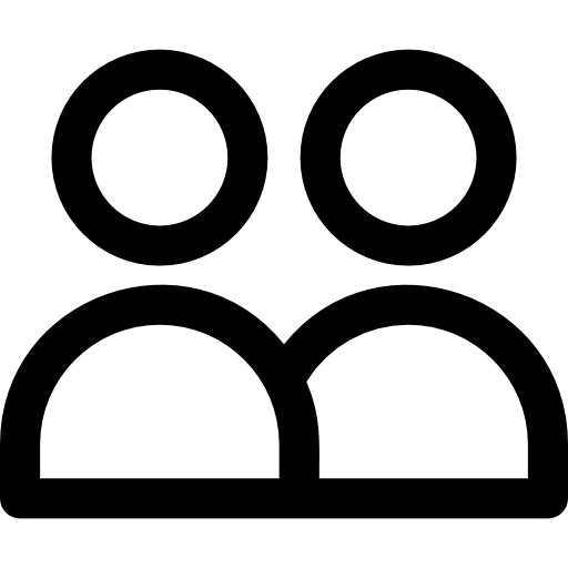 Two people png. Couple connection tools tool