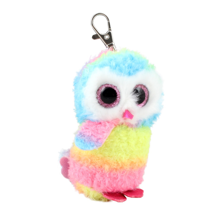 Beanie boos on owen. Ty clip clip library download