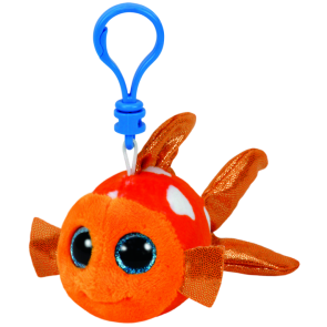 On beanie boos beanies. Ty clip fish svg transparent