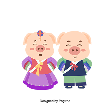 Cartoon couple png. Images vectors and psd