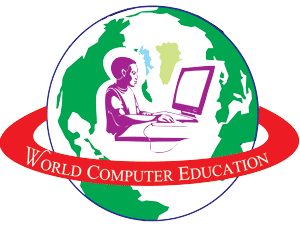 Typing clipart computer institute. World education index why