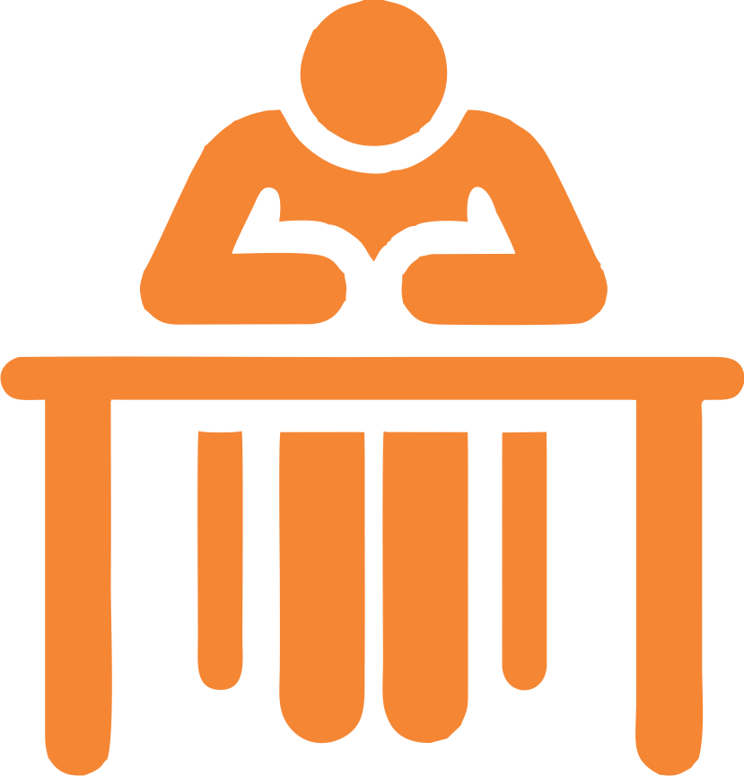 Typing clipart computer institute. Speed computers