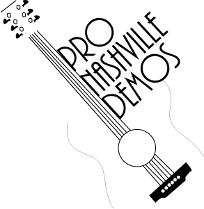 Typographic drawing guitar. Small designs on behance
