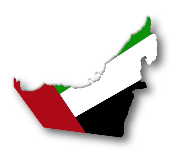 Uae flag png. File map wikimedia commons