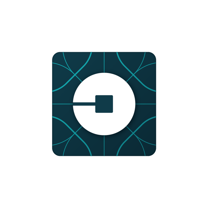 Uber logo png. New transparent stickpng icons