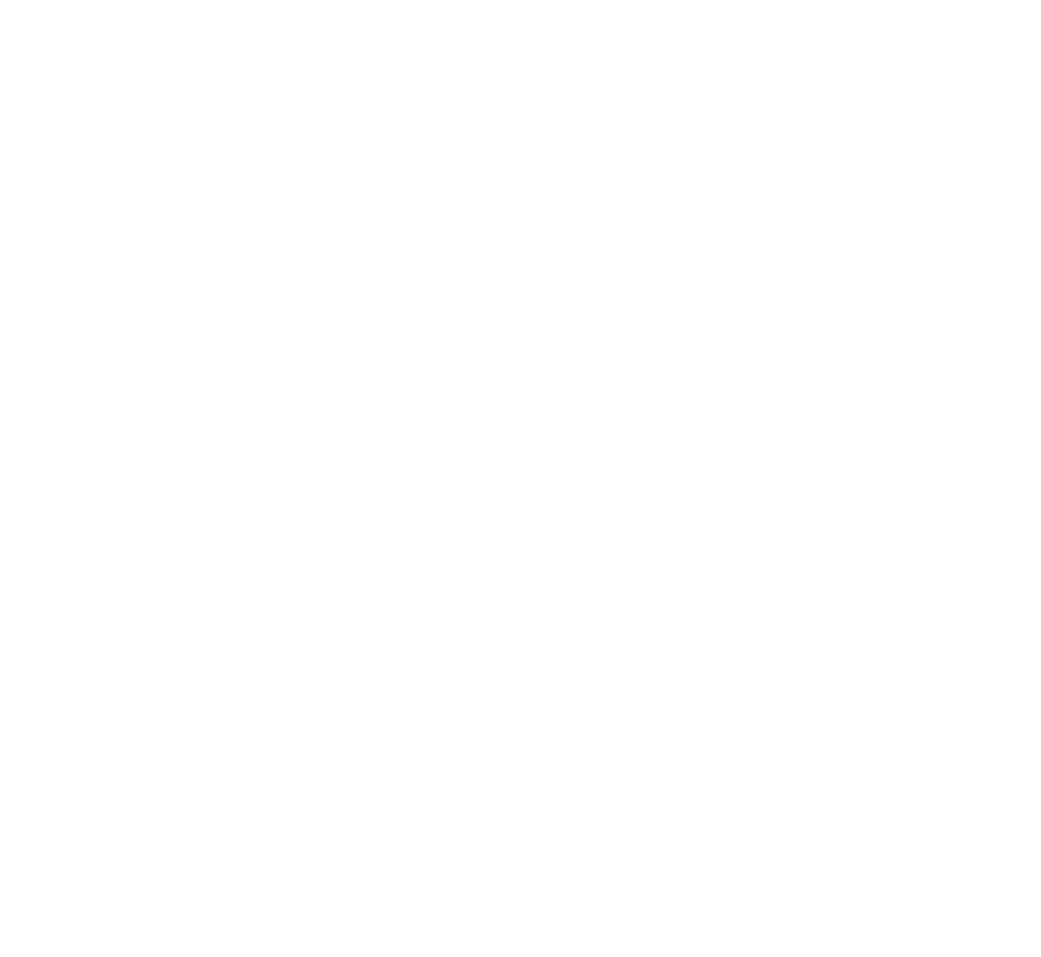 Ubisoft logo png. Red storm entertainment all