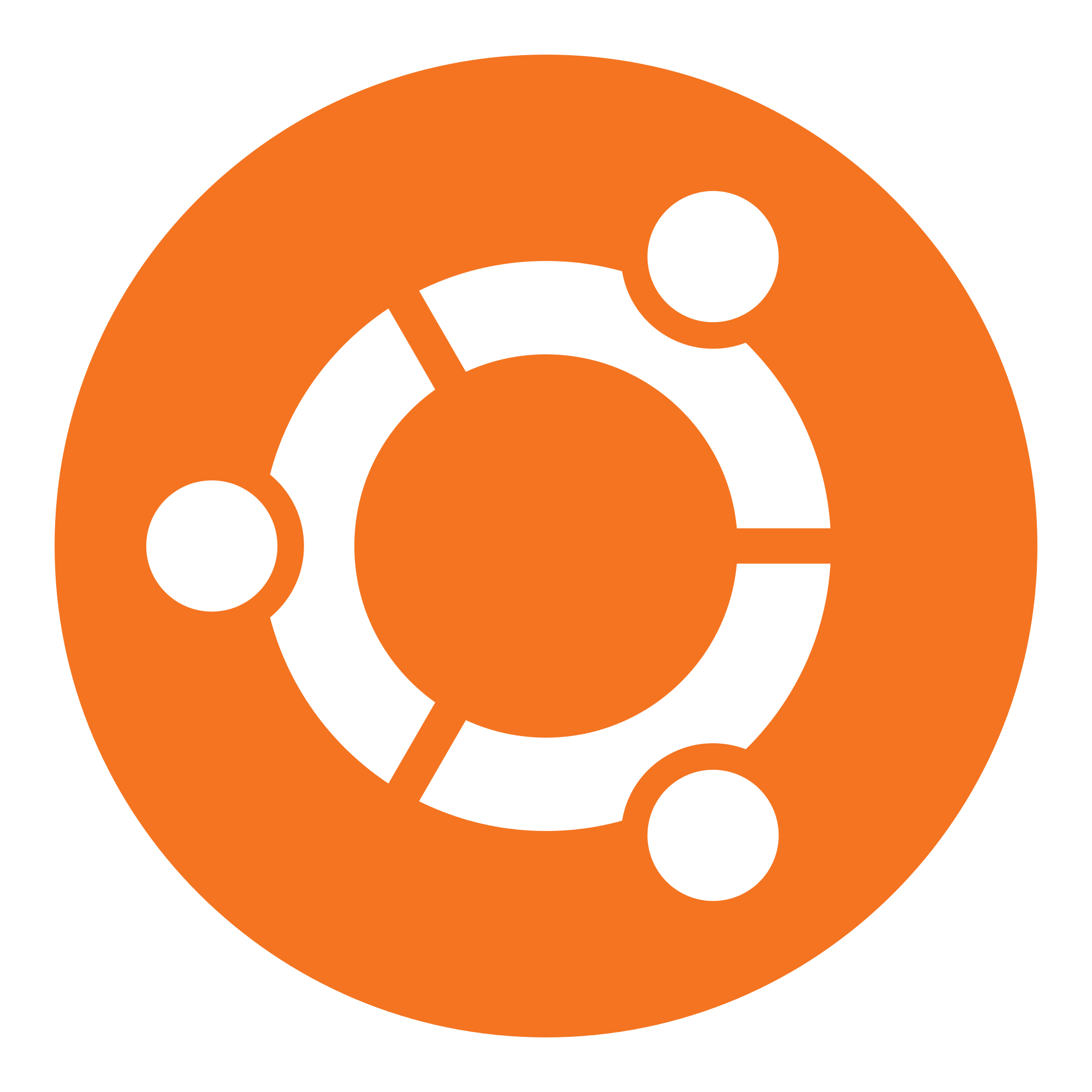 File ubuntucof wikimedia commons. Ubuntu image viewer png svg svg library download