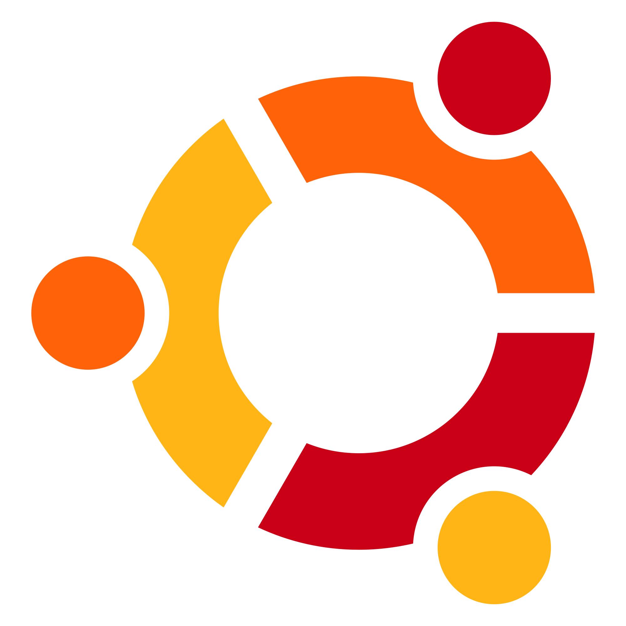 File former ubuntucof wikimedia. Ubuntu image viewer png svg vector library download