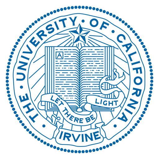 uci seal png