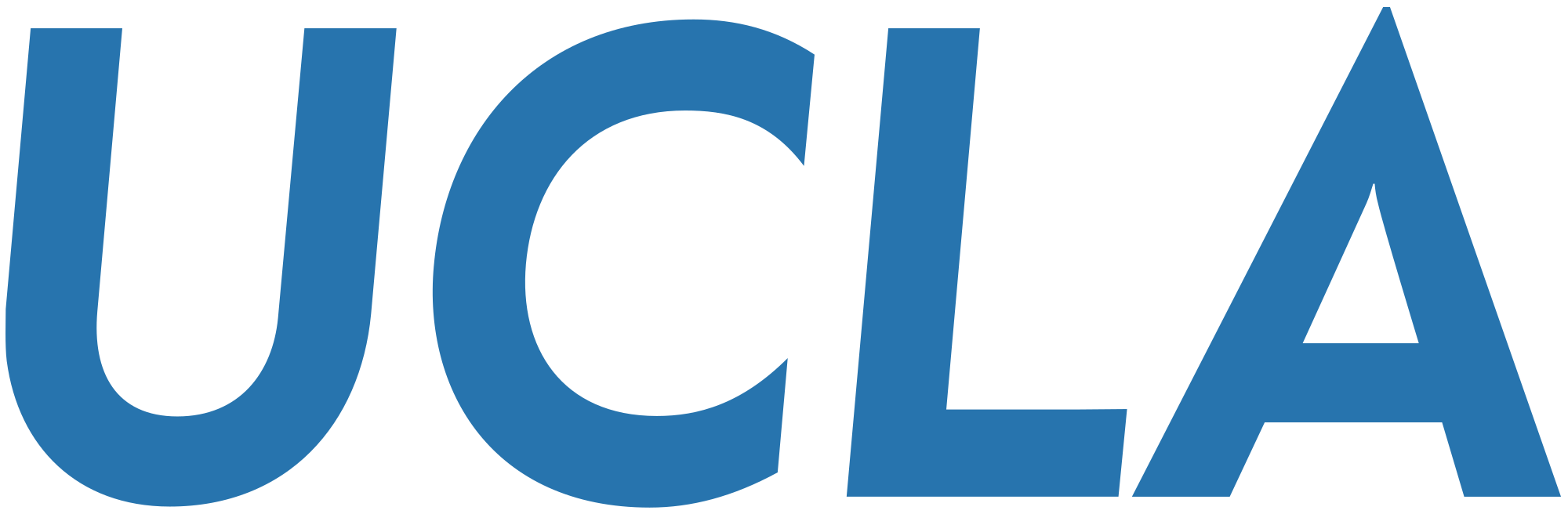 Ucla logo png. File university of california