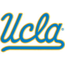 Ucla logo png. Bruins primary sports history