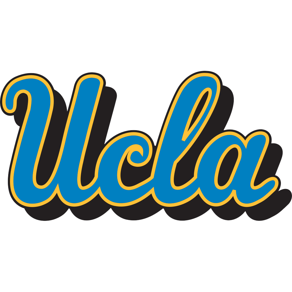 Ucla logo png. College hoops watch uclalogo