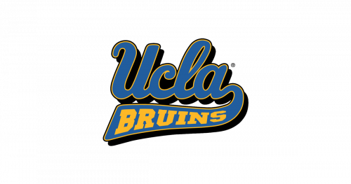 Ucla logo png. Bruins wallpaper with hd