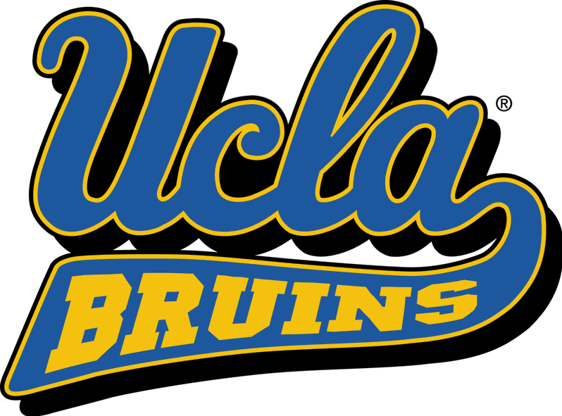 Ucla logo png. File bruins wikipedia fileucla