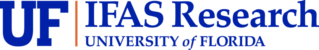 Uf logo png. Logos ifas ufifas research