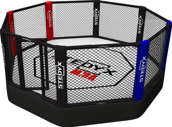 Mma octagon png. Premium manufacturer of martial