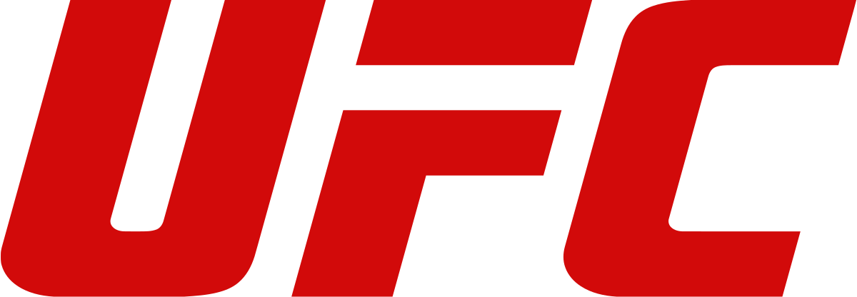 Mma vector fighter. Ultimate fighting championship wikipedia