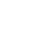 Ufo beam png. Images in collection page