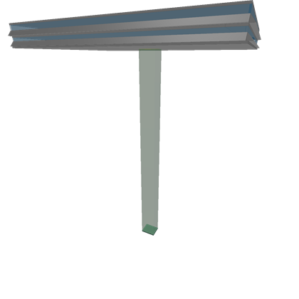 Ufo beam png. And lifting roblox