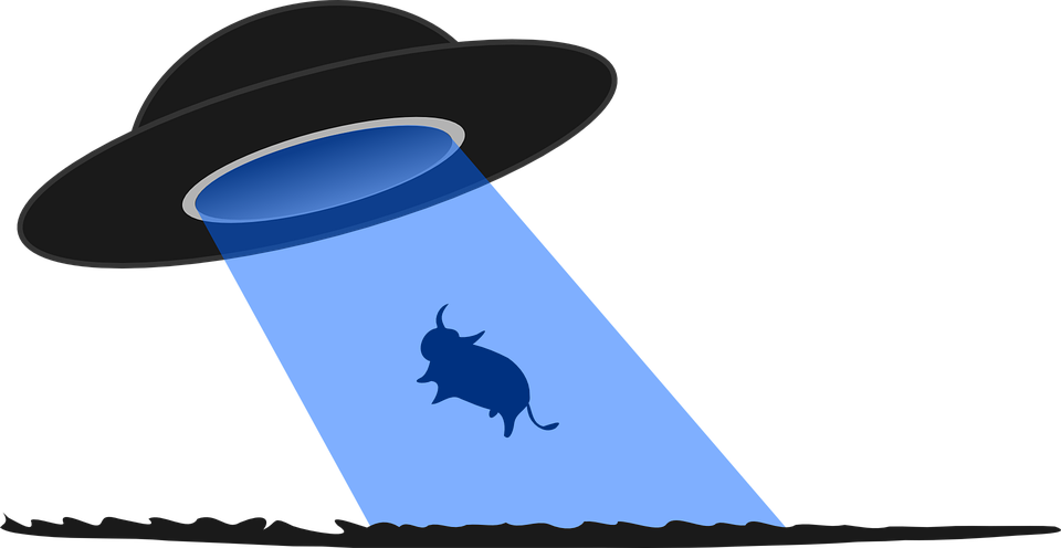 Ufo beam png. Collection of free abducting