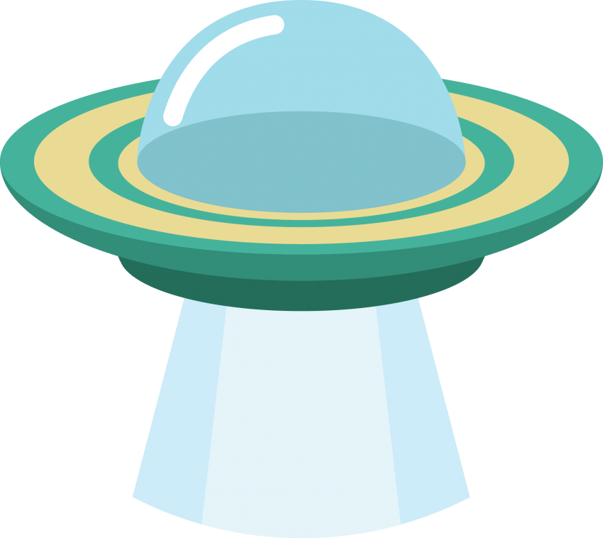 Ufo clipart clipart transparent background. Png free images toppng