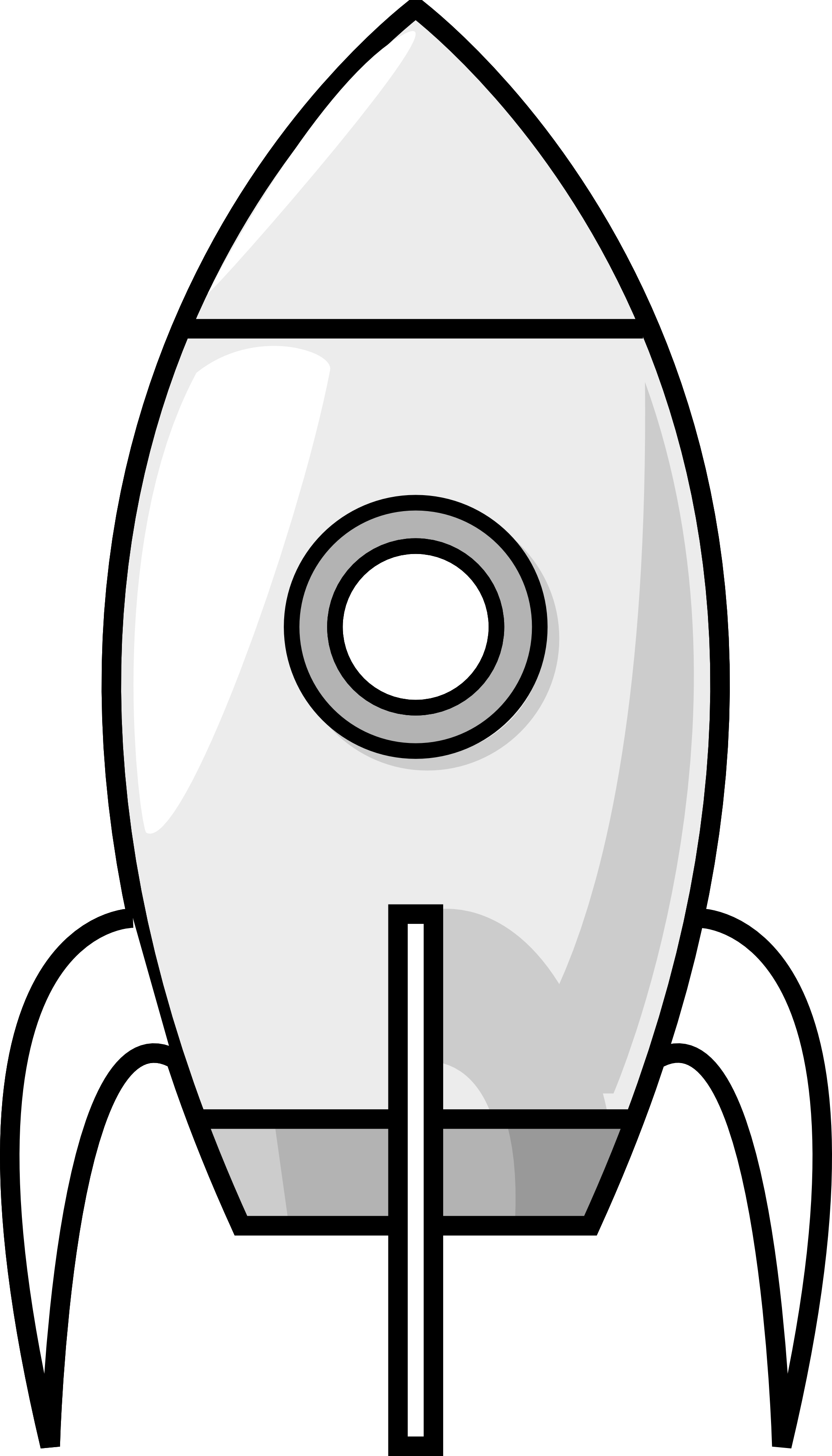 cannon sprite clear background png