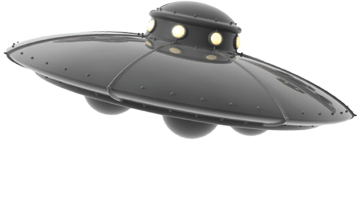 Realistic ufo png. Images free download