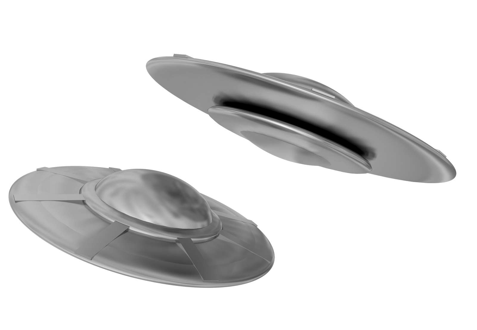 Realistic ufo png. Duo transparent stickpng download