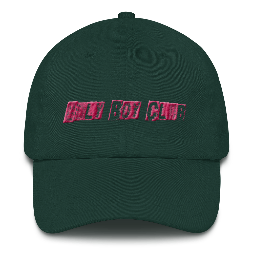 ugly beanie png