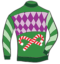 Christmas Sweater Clipart.Ugly Sweater Transparent Png Clipart Free Download Ywd