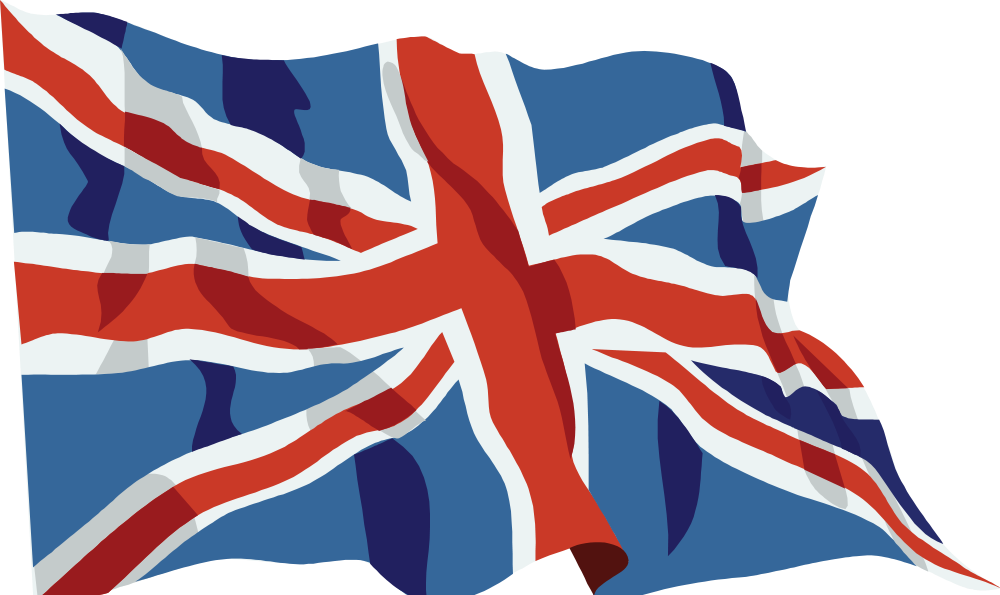 Uk flag png. Great britain image purepng