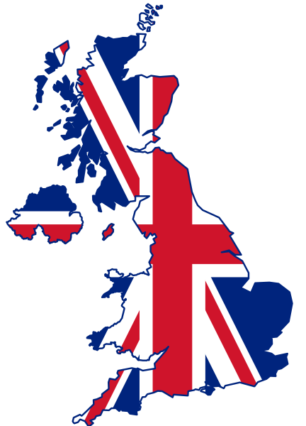 File uk outline and. Svg flags clip royalty free stock