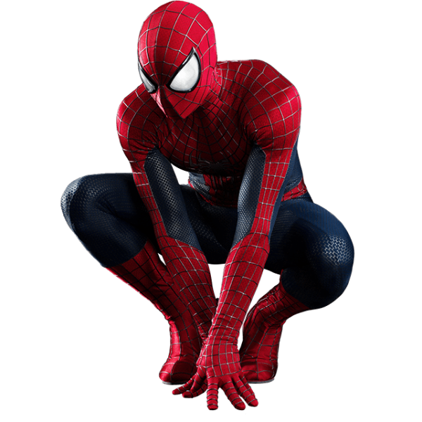 Ultimate spiderman png. Spider man images free