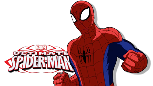 Ultimate spiderman png. Download free dlpng
