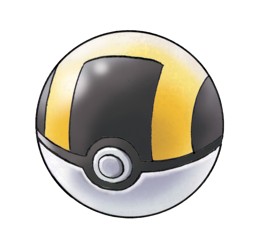 Ultra ball png. Wikidex fandom powered by