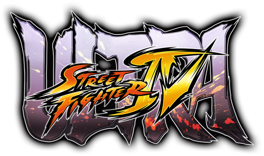 street fighter 4 png