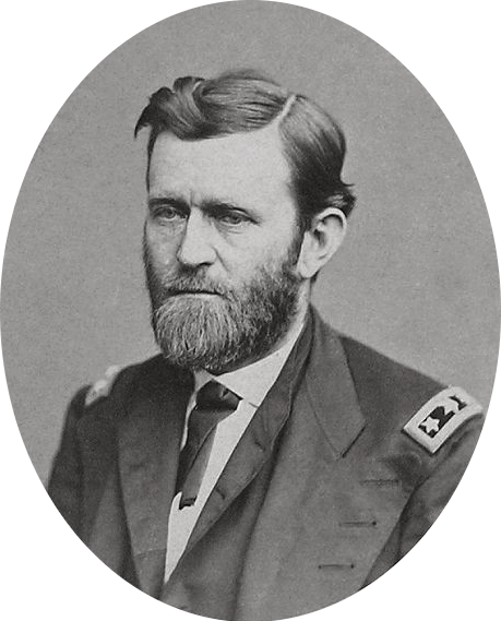 Ulysses s grant png. File wikimedia commons fileulysses