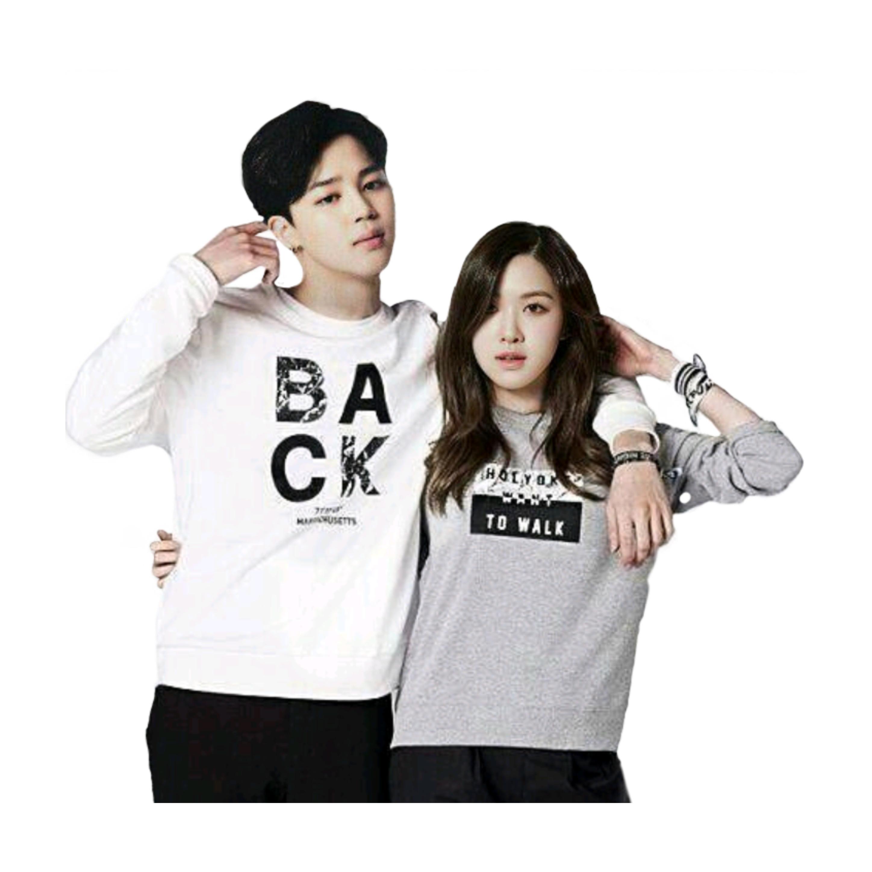 Ulzzang couple png. Pin by kim pt