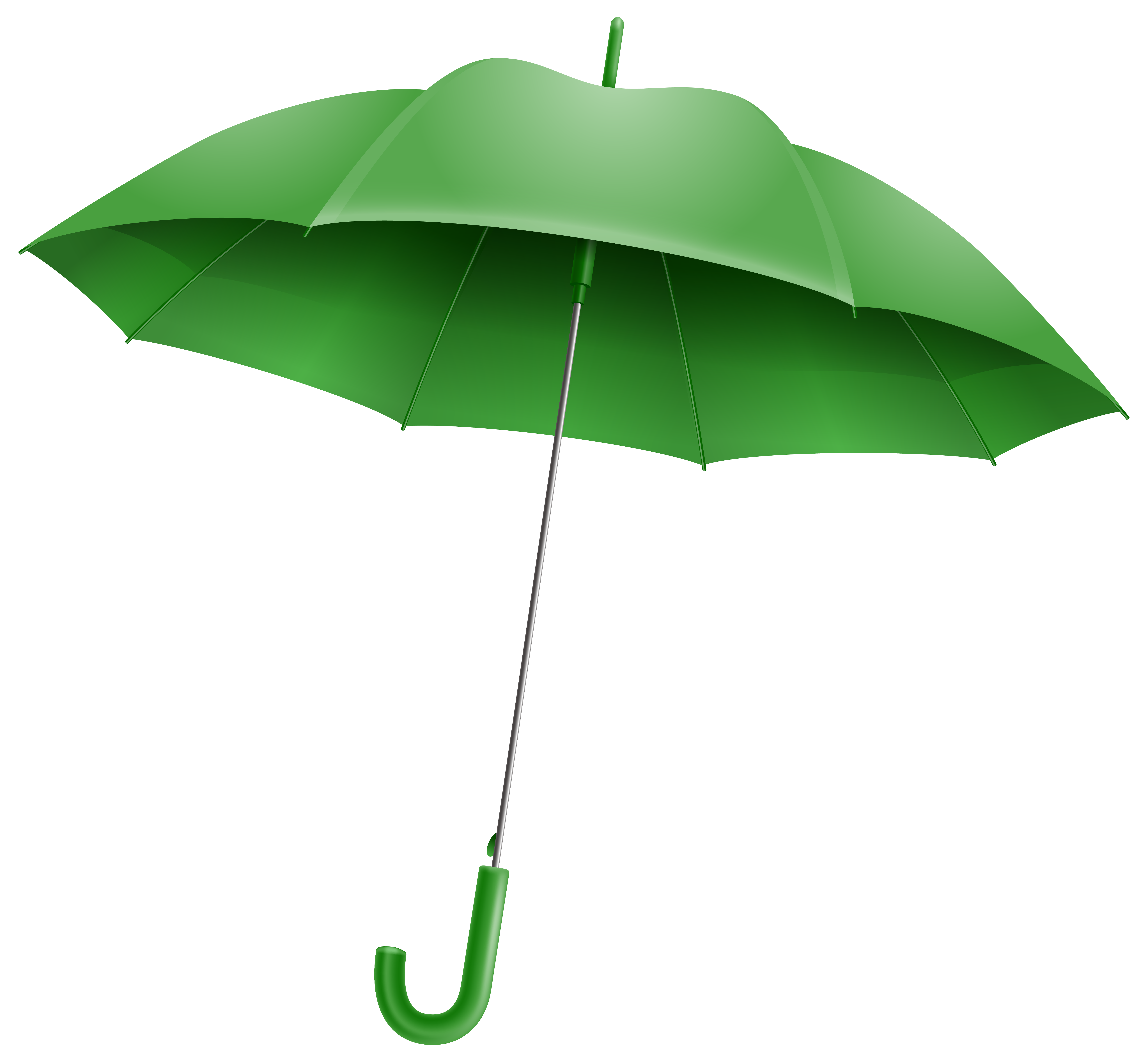 umbrella transparent png