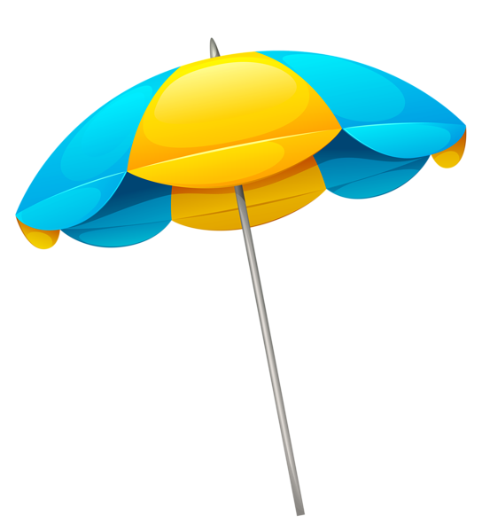 Umbrella clipart clear background. Pin by f on