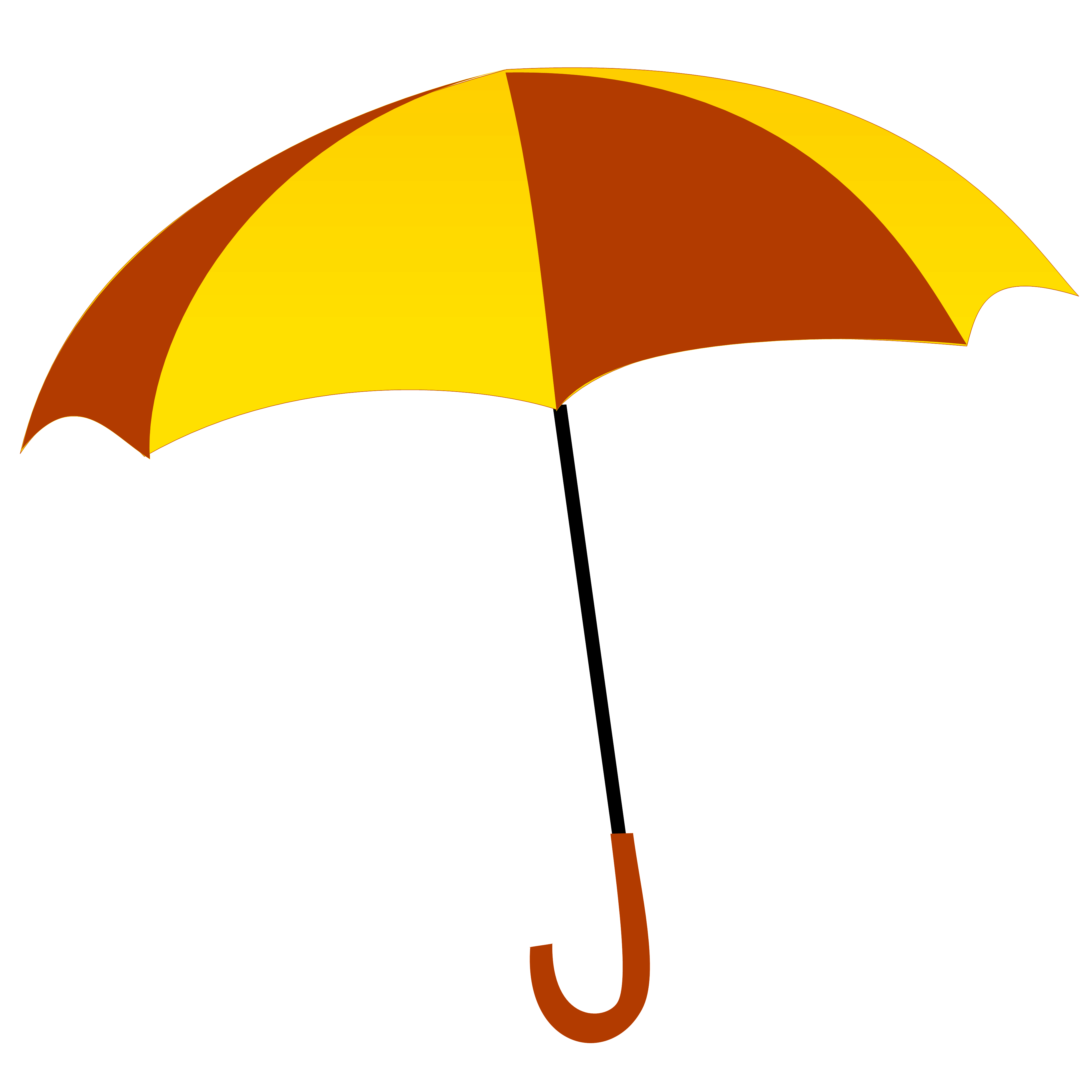 Umbrella clipart clip art. Purepng com of typegoodies