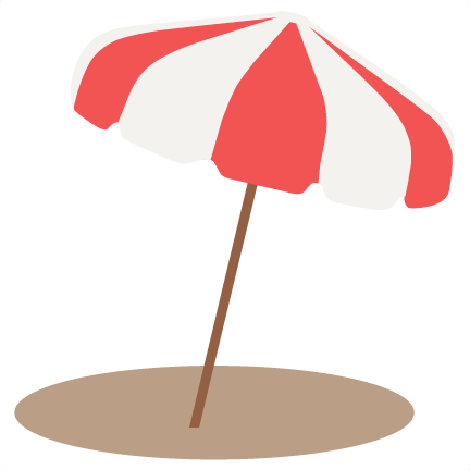 umbrella clipart file